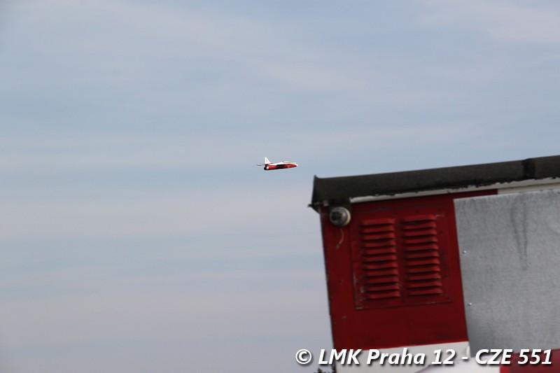 22-03-2014_zvoneni-nad-mraky_konciny_cerveny-kostelec_03