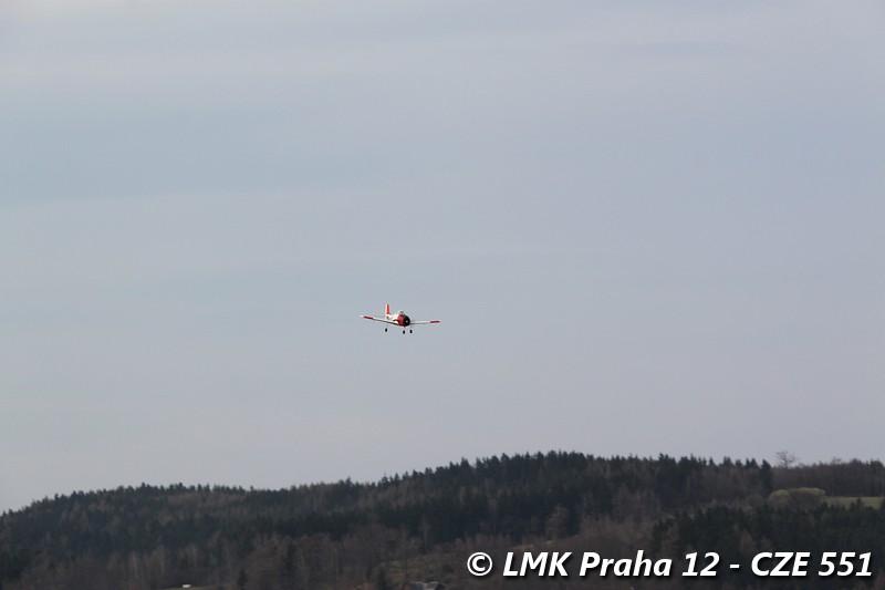 22-03-2014_zvoneni-nad-mraky_konciny_cerveny-kostelec_16