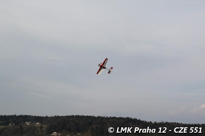 22-03-2014_zvoneni-nad-mraky_konciny_cerveny-kostelec_33
