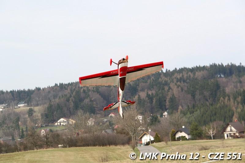 22-03-2014_zvoneni-nad-mraky_konciny_cerveny-kostelec_35