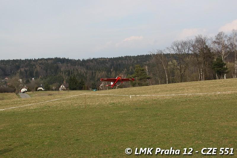 22-03-2014_zvoneni-nad-mraky_konciny_cerveny-kostelec_38