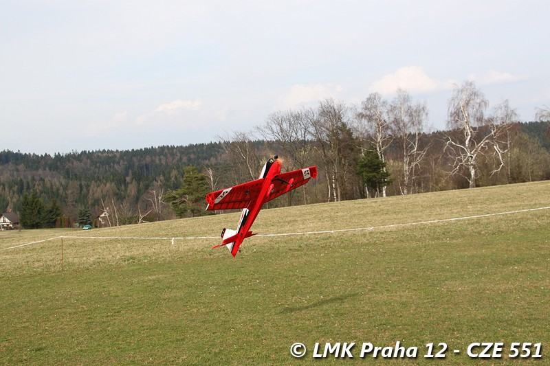 22-03-2014_zvoneni-nad-mraky_konciny_cerveny-kostelec_39