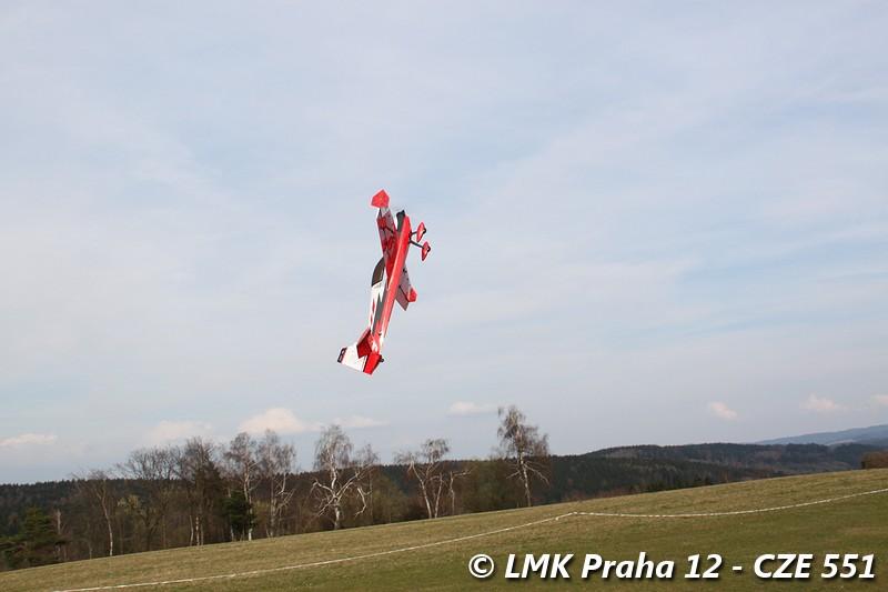 22-03-2014_zvoneni-nad-mraky_konciny_cerveny-kostelec_40