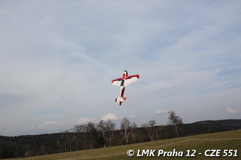 22-03-2014_zvoneni-nad-mraky_konciny_cerveny-kostelec_41
