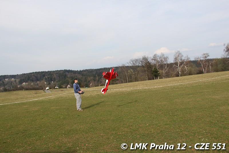 22-03-2014_zvoneni-nad-mraky_konciny_cerveny-kostelec_45