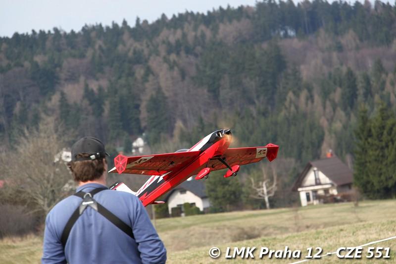 22-03-2014_zvoneni-nad-mraky_konciny_cerveny-kostelec_53