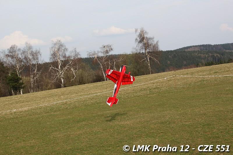 22-03-2014_zvoneni-nad-mraky_konciny_cerveny-kostelec_62