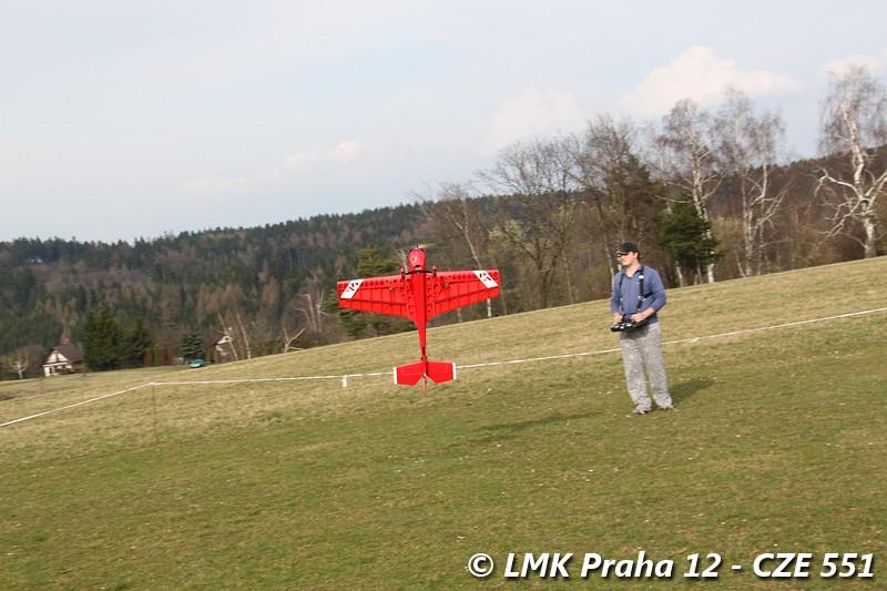 22-03-2014_zvoneni-nad-mraky_konciny_cerveny-kostelec_63