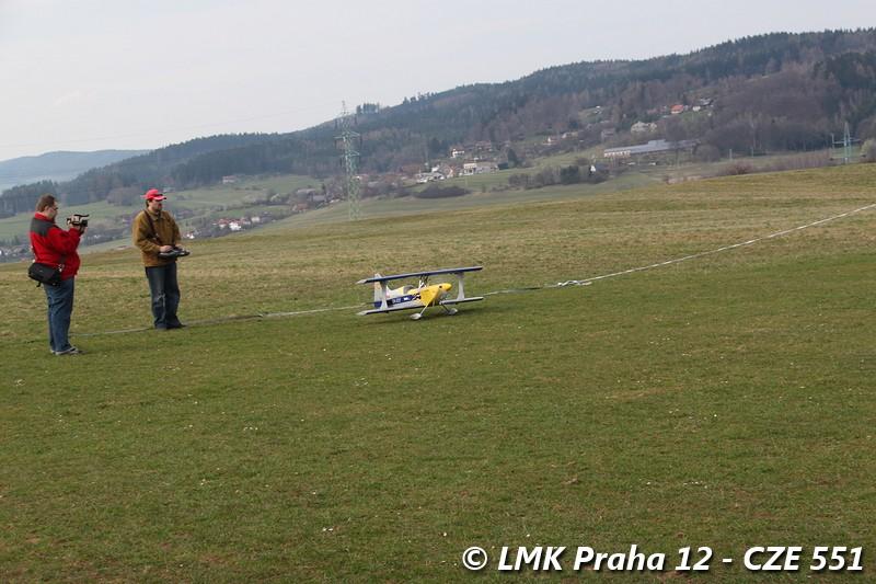 22-03-2014_zvoneni-nad-mraky_konciny_cerveny-kostelec_66