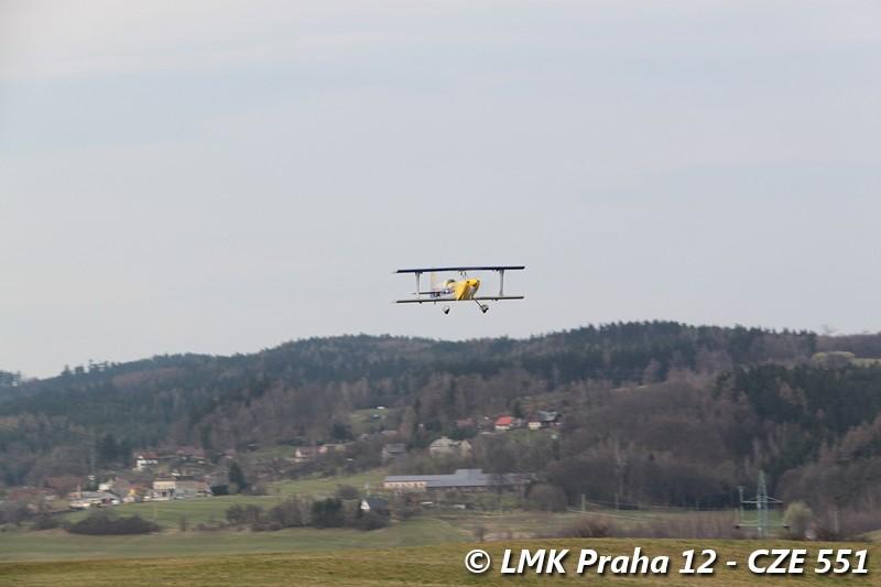 22-03-2014_zvoneni-nad-mraky_konciny_cerveny-kostelec_68