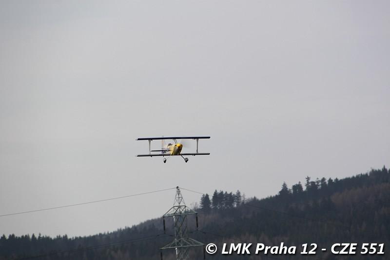 22-03-2014_zvoneni-nad-mraky_konciny_cerveny-kostelec_70