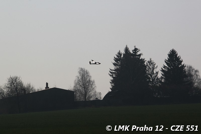 22-03-2014_zvoneni-nad-mraky_konciny_cerveny-kostelec_76