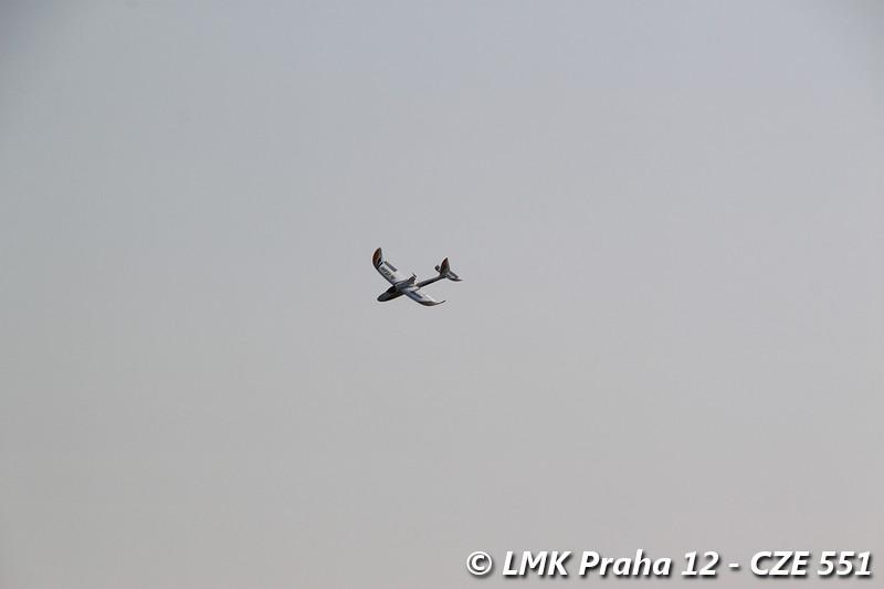 22-03-2014_zvoneni-nad-mraky_konciny_cerveny-kostelec_77
